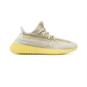 """Yeezy Boost 350 V2 """"Natural"""" Sneakers V2 - Aidd01"""