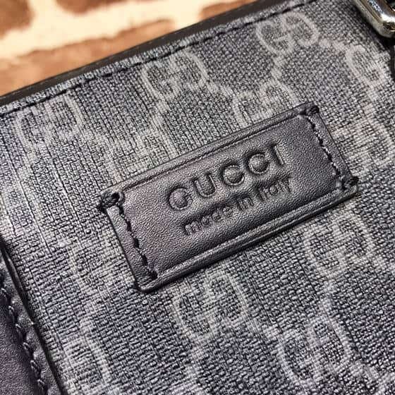 Gucci Men's Briefcases Bags 002